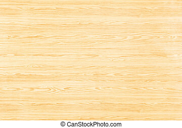 Wood background texture 2