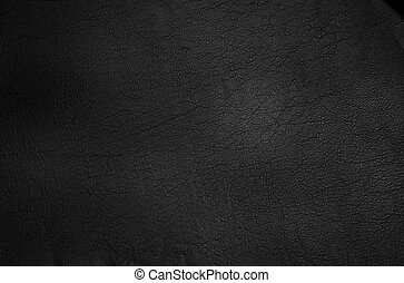 leather, texture