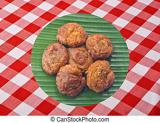 Sinhala And Tamil New Year Sweets - Traditional Sri Lankan...