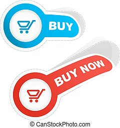 Shopping icon Usable for web design