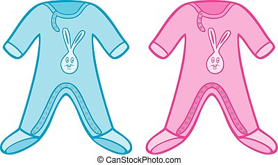 New born baby bodysuit, baby bodies