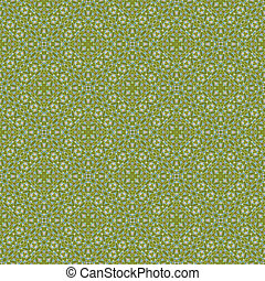 Abstract background pattern. - Abstract background pattern...