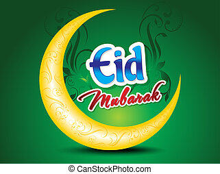 eid mubarakh background - eid mubarakh background vector...