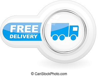 FREE DELIVERY Usable for different business design
