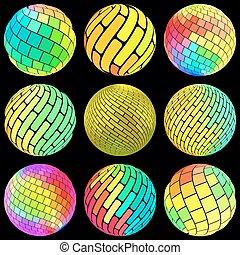 Sphere.