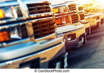 Car Sales Business Concept - Car Sales Business Photo...