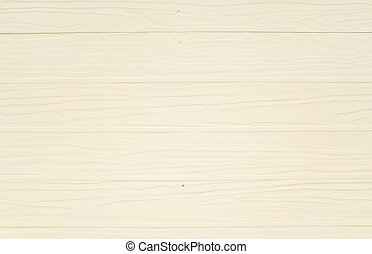 Texture of white wood