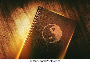 Taoism Book of Harmony Taoism Also Called Daoism is a...