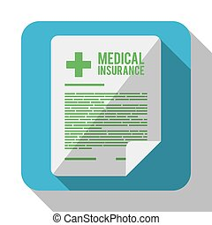 Medical insurance design - Medical insurance design over...