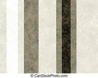 Grunge Striped Line Background - Abstract Grunge Striped...