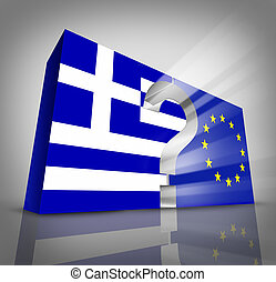European Greece Question - European Greece questions or...