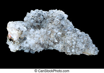 cacoxenite crystal stone