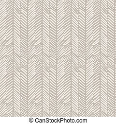 scribble seamless pattern - Grunge hand painted abstract...