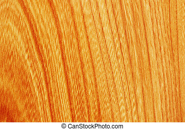 Close-up of wooden texture - can be used as background