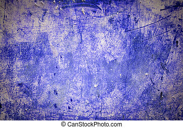 Abstract grunge colorful texture background