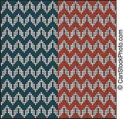 knitting pattern sweater