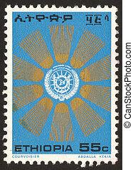 philatelic eighty two