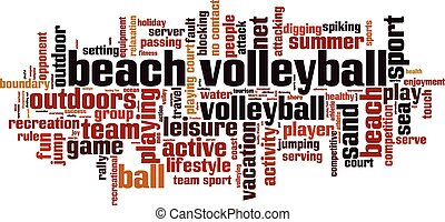 Beach volleyball [Converted].eps