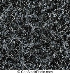 marble pattern - Flecked marble seamless background Vector