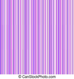 Abstract vertical striped pattern background. Retro pattern.