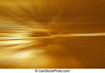 Background - Abstract Background and Texture