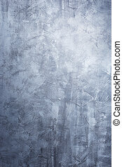 Old concrete texture Shabby cement background