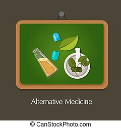 natural alternative medicine traditional - natural...
