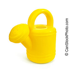 Children\'s watering can