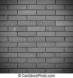 photos de cgi mur seamless texture gris arri re plan noir brique csp14171936. Black Bedroom Furniture Sets. Home Design Ideas