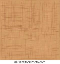 wood  texture twist line background