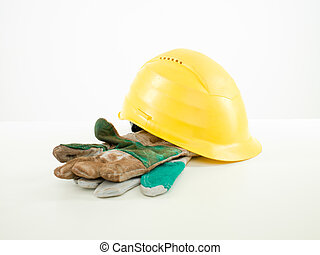 safety construction equipment