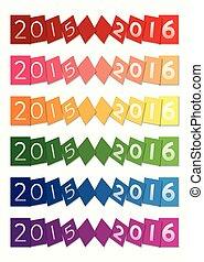 2015 2016 set