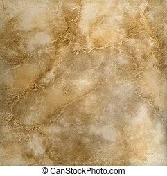 Marble pattern with veins useful as background or texture...