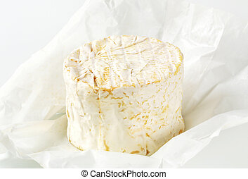 queijo,  chaource