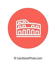 Buid stock illustratie beelden zoek onder 14 buid beschikbare illustraties van duizenden - Kantoor onder helling ...