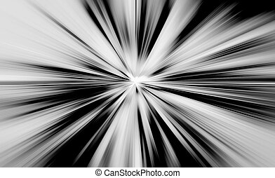 Black and white background - abstract black and white...