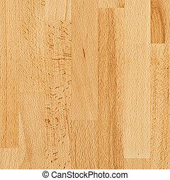 wood texture beech