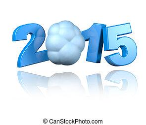 Cloud 2015 design