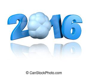 Cloud 2016 design