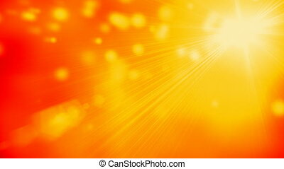 Abstract blurs background - Abstract blurs motion background...