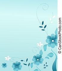 sakura and daisy