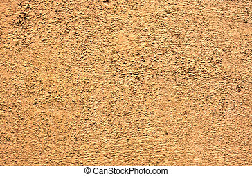 painted concrete wall texture background