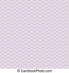 Elegant zigzag pattern. Chevron pattern in pastel colors.