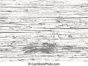 Vintage wood background - Vintage old wood background....