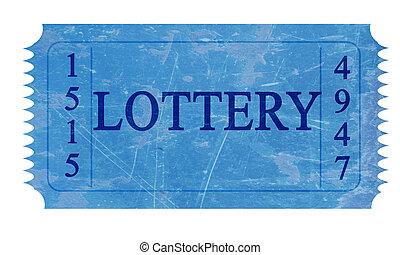 images photos de gagner loto 3 111 photos et images libres de droits de gagner loto disponibles. Black Bedroom Furniture Sets. Home Design Ideas