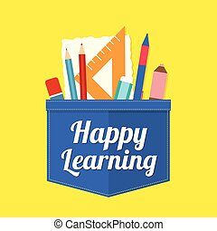 Happy Learning.