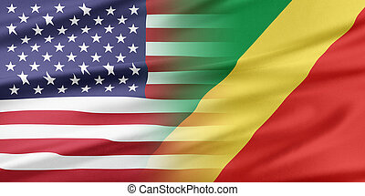 USA and Republic of the Congo - Relations between two...