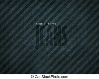 jean background texture, - best quality jean texture, fabric...