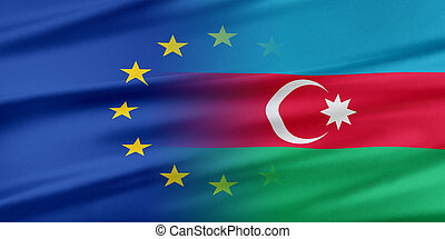 European Union and Azerbaijan The concept of relationship...