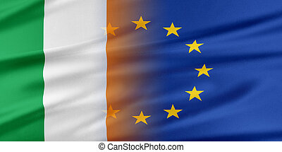European Union and Ireland The concept of relationship...